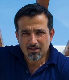 Mauro Usai