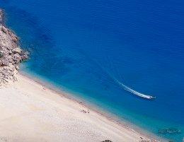 mare sardegna costa ogliastra