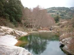 Lghi Sardegna Ogliastra